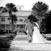 Courtney & Greg | Daufuskie Island | March 7, 2009
