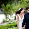 Ellerbe & Nick's Wedding | Crane Cottage, Jekyll Island