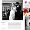 Published: Atlanta Wedding Magazine!!