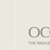 Published: Fall 2011 Occasions Online