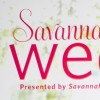 Published: Fall 2012/Winter 2013 Savannah Weddings Magazine