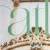 Published: Spring/Summer 2013 Atlanta Weddings Magazine