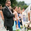 Taylor & Brad's Wedding | Farmington Country Club, Charlottesville
