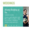 Published: September 2013 Occasions Online