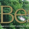 Published: Bespoke Magazine Spring 2014