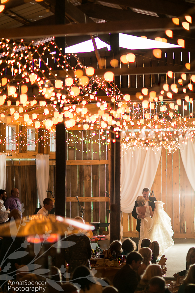 meredith sam s wedding the barn at high point farms atlanta wedding photographers anna. Black Bedroom Furniture Sets. Home Design Ideas