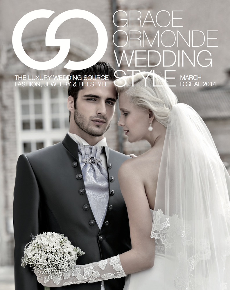 grace ormonde march 2014 digital issue cover
