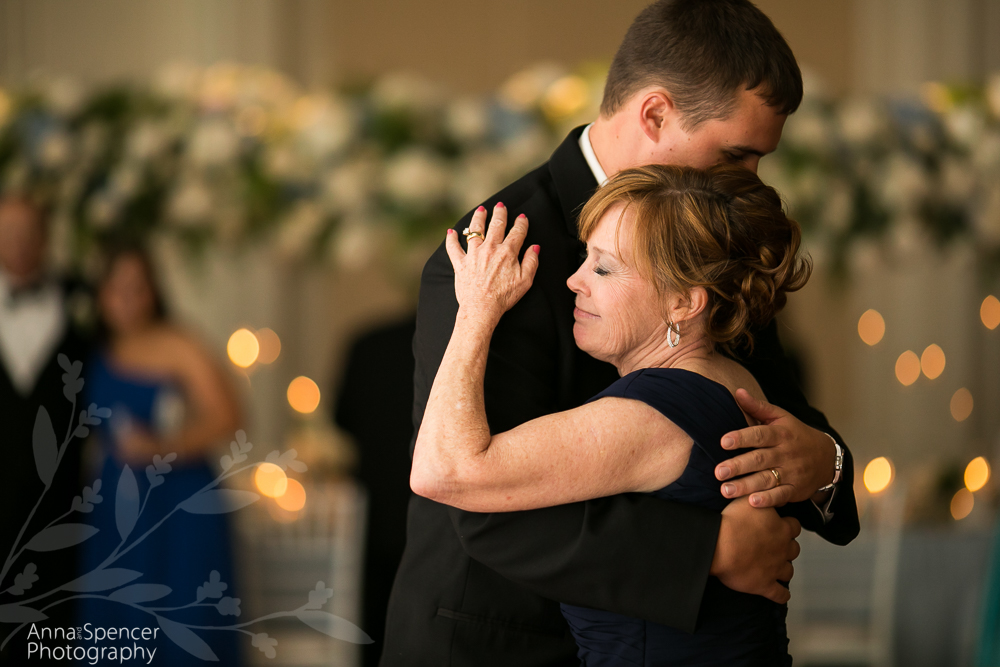 Awesome Mother And Son Dance Wedding Gallery - Styles & Ideas 2018 ...