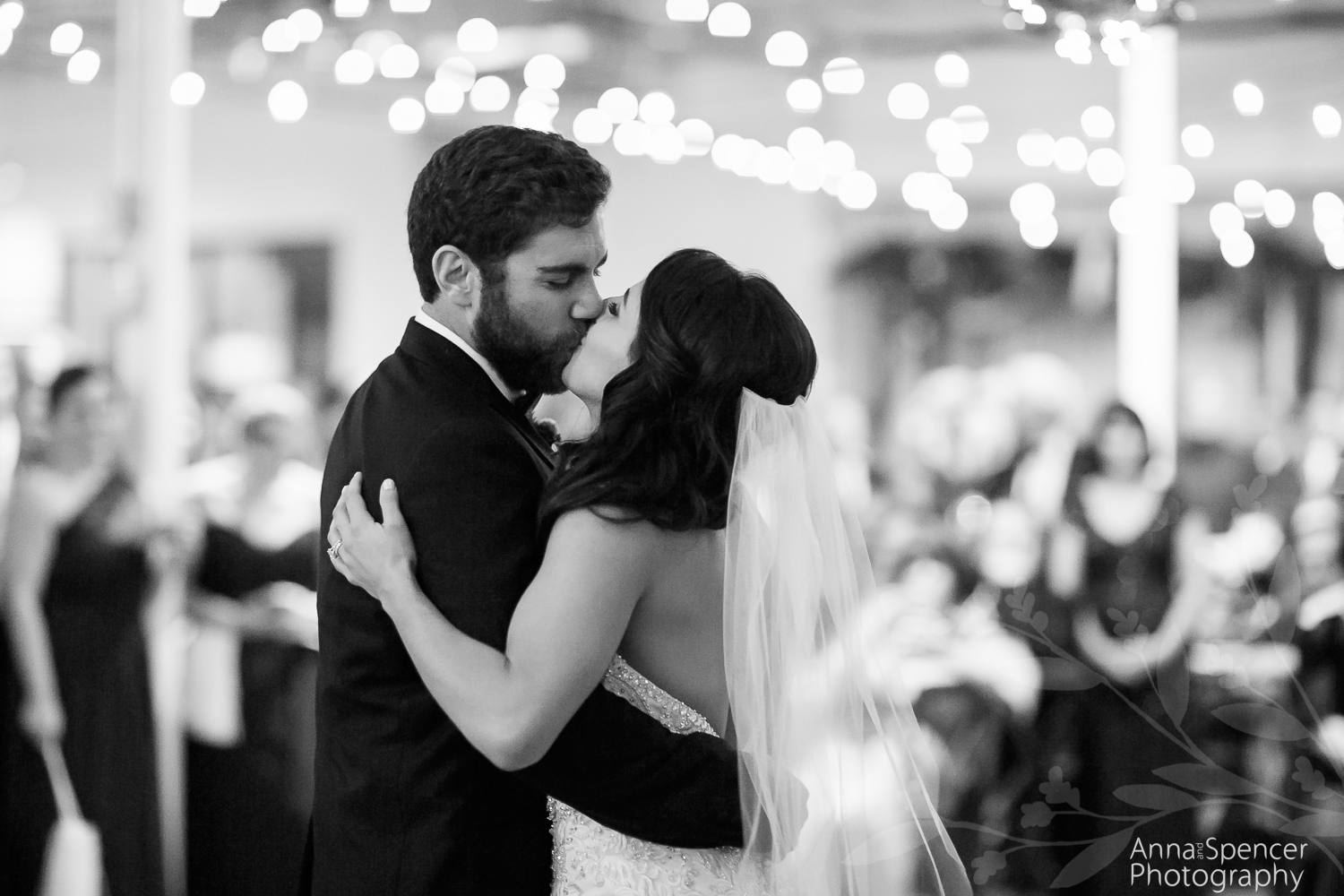 Atlanta Photojournalistic Wedding Photographers