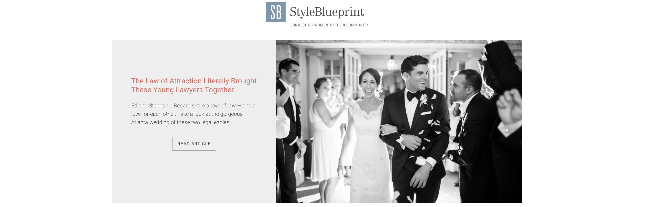 Blog posts anna and spencer photography blog atlanta based published style blueprint stephanie eds piedmont driving club wedding malvernweather Choice Image