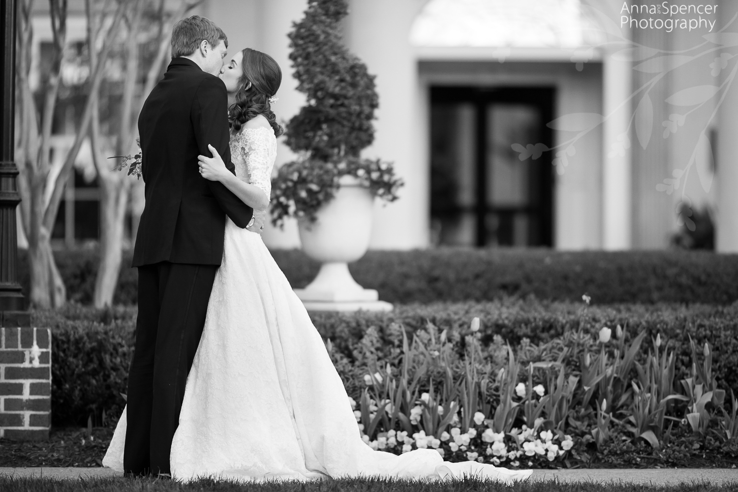 Atlanta Photojournalistic Wedding Photography