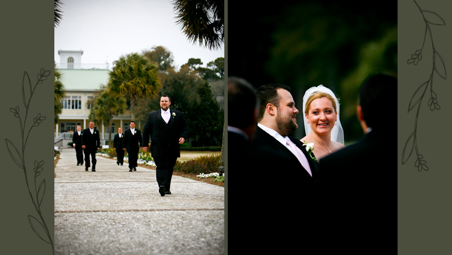 Anna and Spencer Photography | Atlanta Wedding Photographers | Available for Destination Weddings Internationally