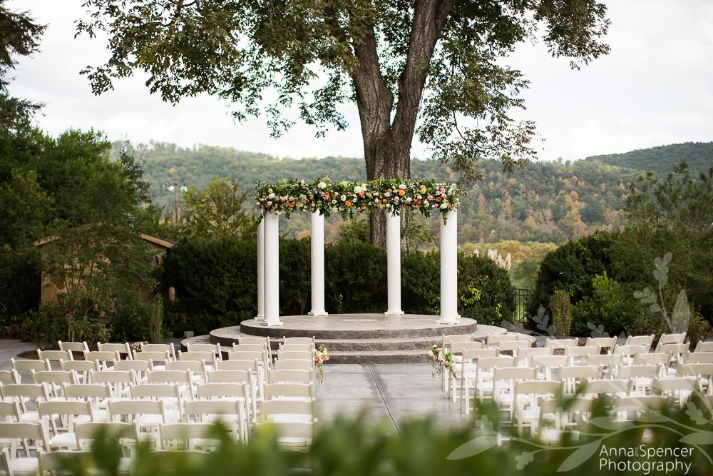 Kathryn & Justin's Wedding   Tate House   Atlanta Wedding ...