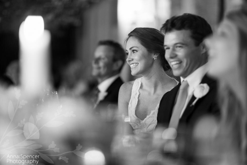 Photojournalistic Wedding Photographers Based In Atlanta